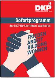 DKP-NRW-Sofortprogramm 2017