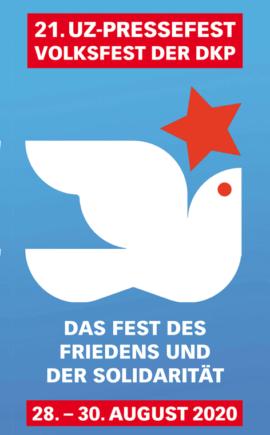 Pressefest